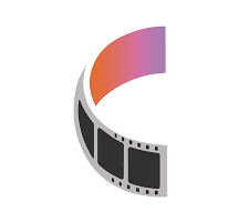 FilmConvert Pro for Adobe Photoshop 1.07