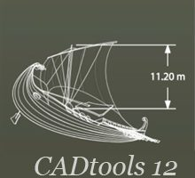 Hot Door CADtools v12.1.1 CR3