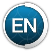 EndNote X9.3.2 Build 15235