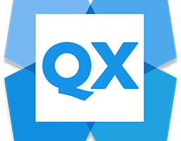QuarkXPress 2019 v15.1.3