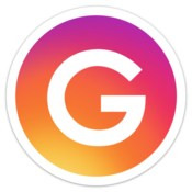 Grids for Instagram 6.0.1