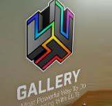 LUT Gallery 1.1.0