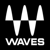 Waves Complete V9 2018.02.08