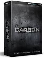 Carbon LUTs for Photoshop, AE, Premiere, Resolve and FCPX (Win/Mac)