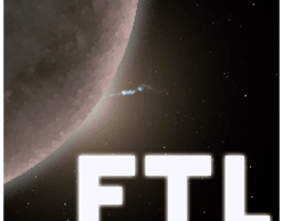 Faster Than Light 1.6.7