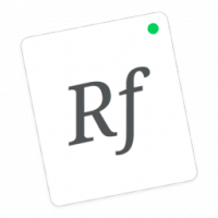 RightFont 4.9