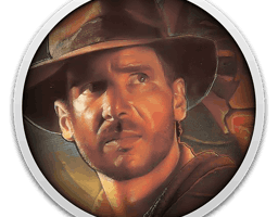Indiana Jones and the Fate of Atlantis 2.1.0.23