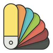 Pikka – Color Picker 2.0.1