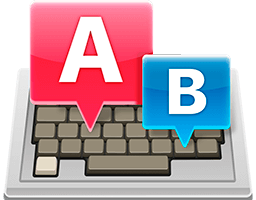 Master of Typing – Tutor 1.2.2