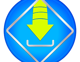 Allavsoft Video Downloader Converter 3.17.5.7090