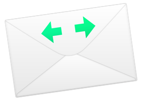 eMail Address Extractor 3.4.2