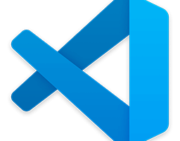 Visual Studio Code 1.36.0