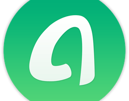 AnyTrans for Android 7.1.0.20190530