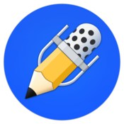 Notability 3.1.0