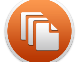 iCollections 5.2.1.52105