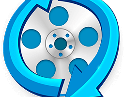 Aimersoft Video Converter Ultimate 11.1.0.2