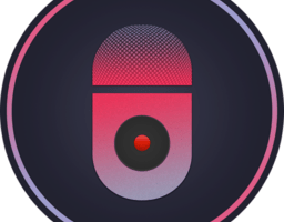 TunesKit Audio Capture 2.1.0.23