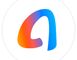 AnyTrans for iOS 8.0.0