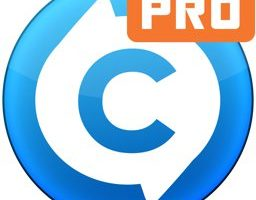 Total Video Converter Pro 4.5.0