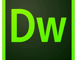 Adobe Dreamweaver 2020 v20.0.0.15196