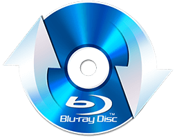 Tipard Blu-ray Converter for Mac 9.2.18