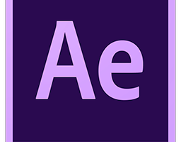 Adobe After Effects 2020 v17.0.1