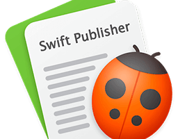 Swift Publisher 5.5.2
