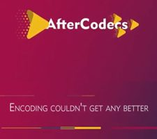 Autokroma AfterCodecs v1.8 for After Effects, Premiere & Media Encoder