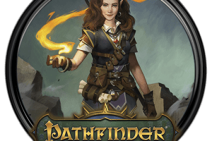 Pathfinder: Kingmaker 1.2.0o – Imperial Edition