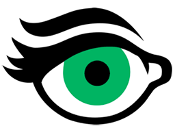 Exposure Software Eye Candy 7.2.3.96