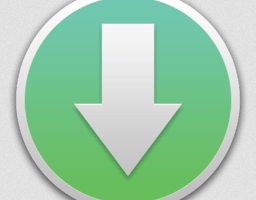 PD (Progressive Downloader) 4.6