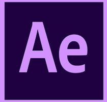 Adobe After Effects 2020 v17.0.5