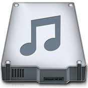 Export for iTunes 2.1.1