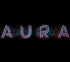 Aura v1.1.3 for After Effects