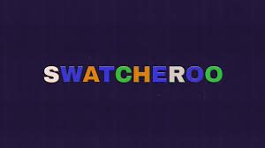 Aescripts Swatcheroo 1.1.2 for After Effects