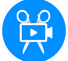 Movavi Video Editor Plus 2020 v20.4.0