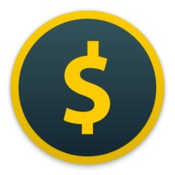 Money Pro – Personal Finance 2.5.12