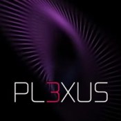Rowbyte Plexus 3.1.13 for Adobe After Effects