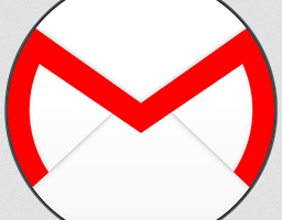 Mia for Gmail 2.4.4