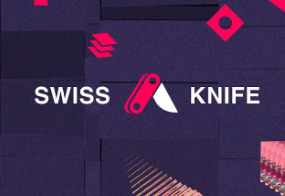 Swiss Knife 1.1.7 for After Effects
