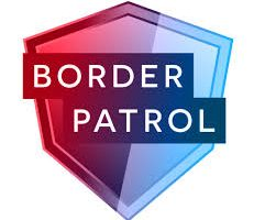 BorderPatrol 1.0 for After Effects
