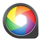 ColorSnapper 2 v1.6.4