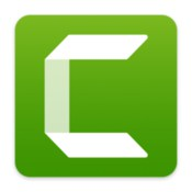 TechSmith Camtasia 2020.0.11