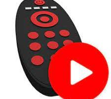Clicker for YouTube 1.5