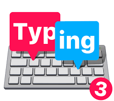 Master of Typing – Advanced Edition 3.11.7