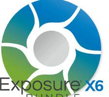 Exposure X6 Bundle 6.0.2.109