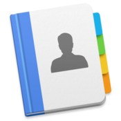 BusyContacts 1.5.0 (150002)