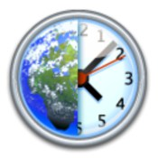 World Clock Deluxe 4.17.1.1