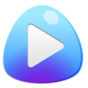 vGuruSoft Video Player 1.6.0