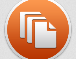iCollections 6.7.4 (67408)